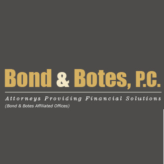 Bond, Botes, & Lawson, P.C.