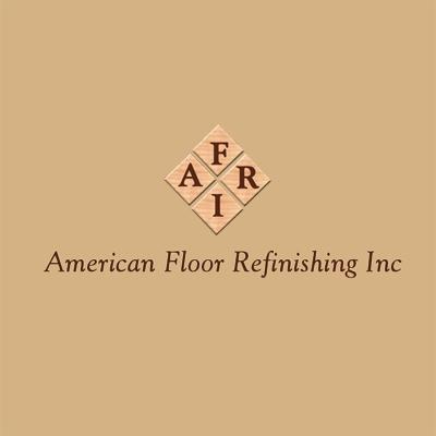 American Floor Refinishing