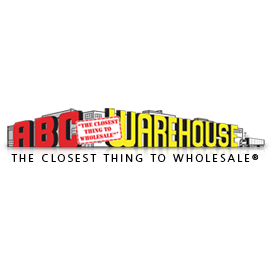 ABC WAREHOUSE - Findlay, OH - Furniture Stores