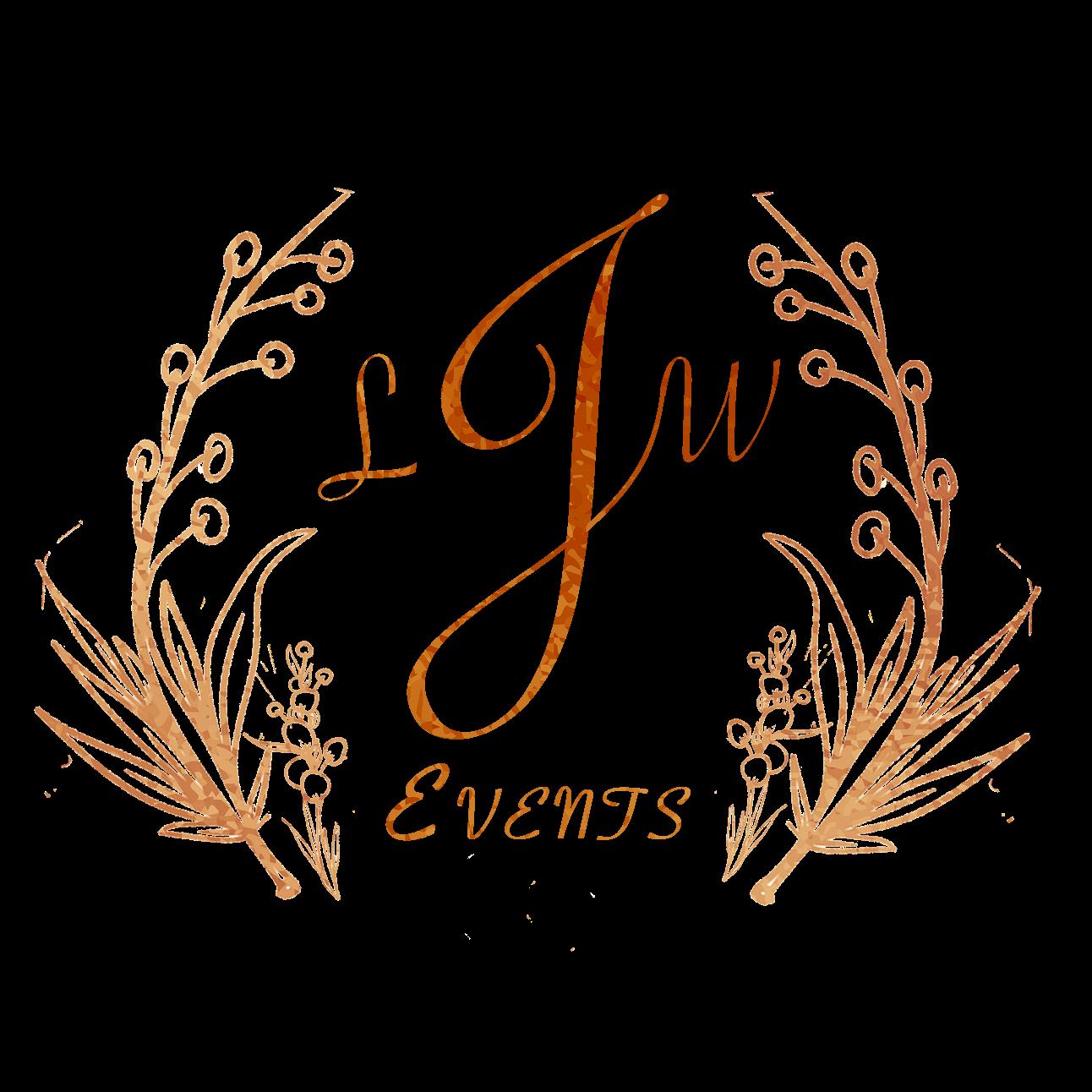 Leslie Jones Weddings & Events