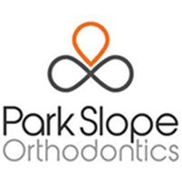 Park Slope Orthodontics: Peter Jahn'Shahi, DDS