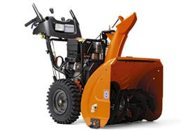 Knk Mower & Small Engine Repair image 9
