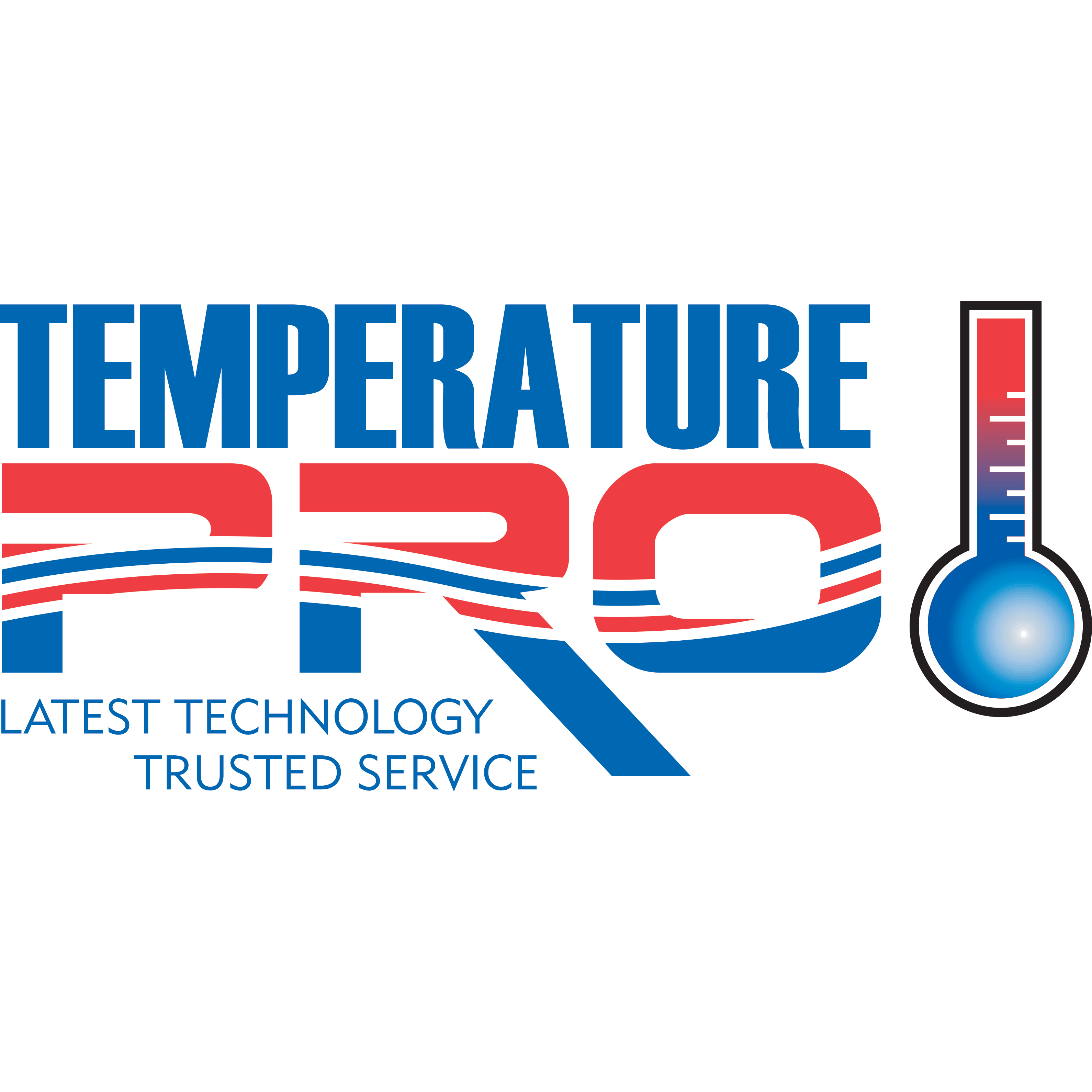 TemperaturePro Central Maryland