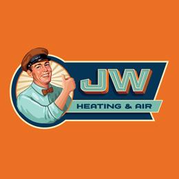 JW Heating and Air, Inc