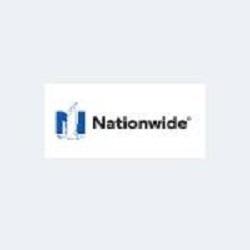 Nationwide Insurance: Gary D. Shetter Jr. Lutcf image 0