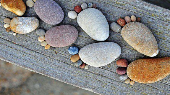 Stepping Stone Therapy Services image 0