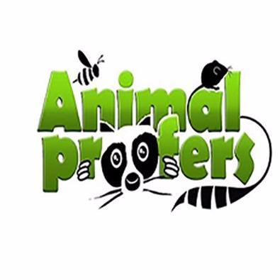 Animal Proofers - Braselton, GA - Pest & Animal Control