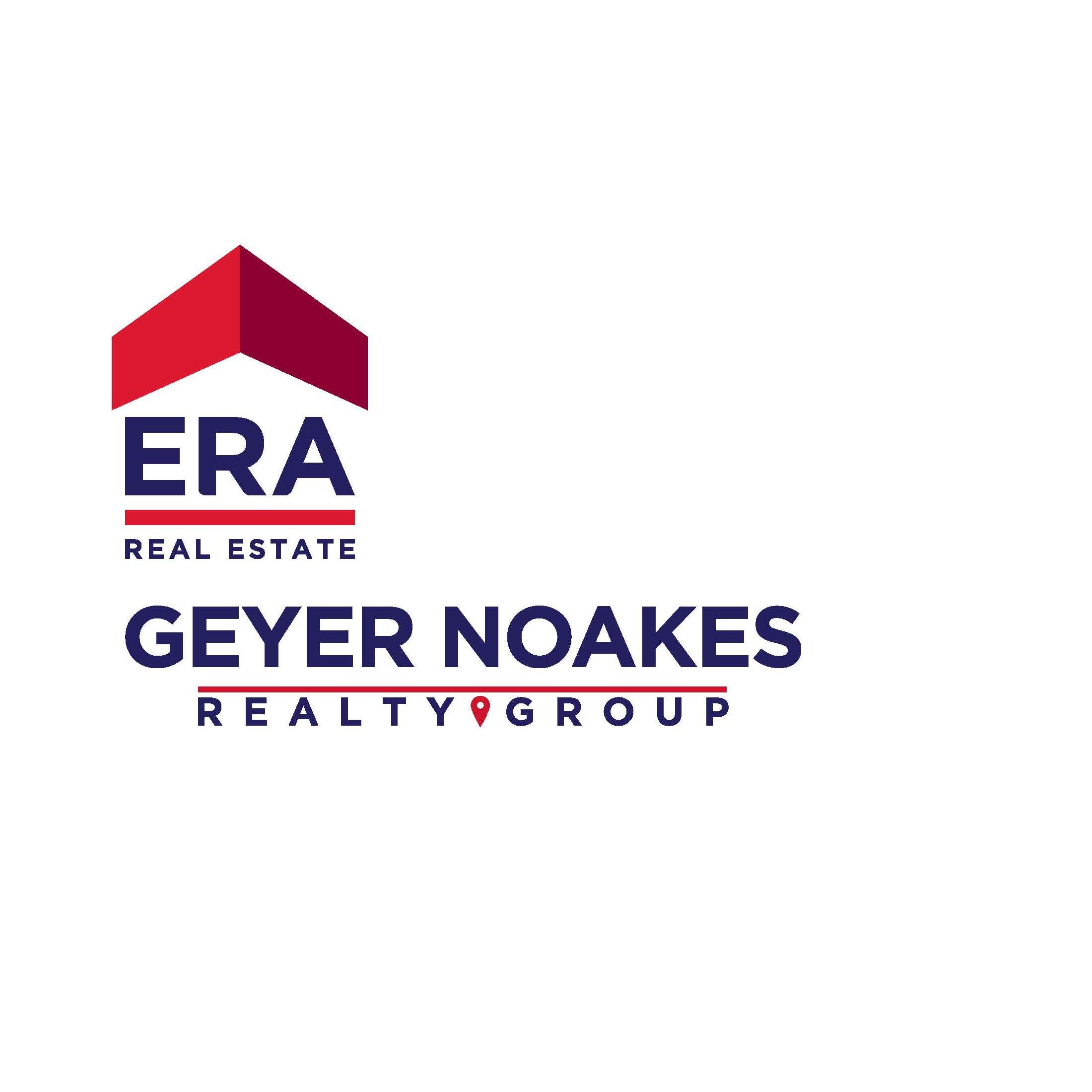 ERA Geyer-Noakes Realty Group - Findlay, OH - Real Estate Agents