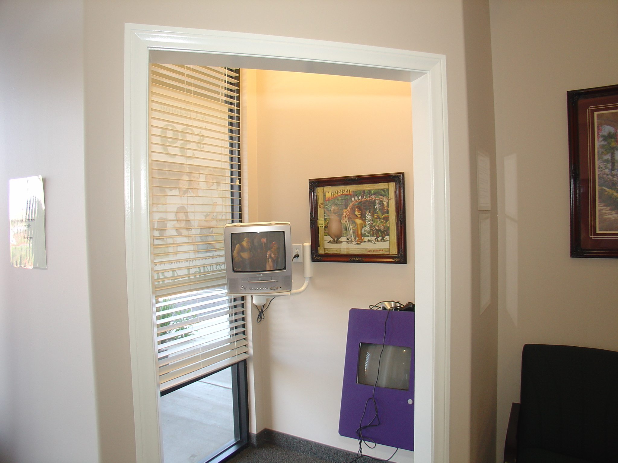 Plaza Dental Group image 5