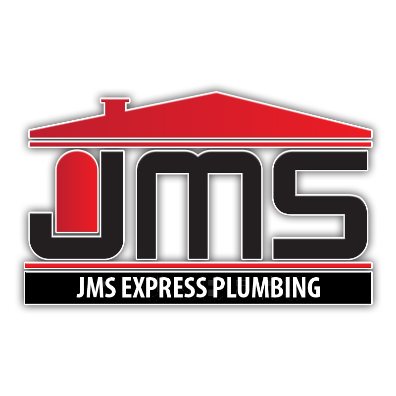 J.M.S. Express Plumbing