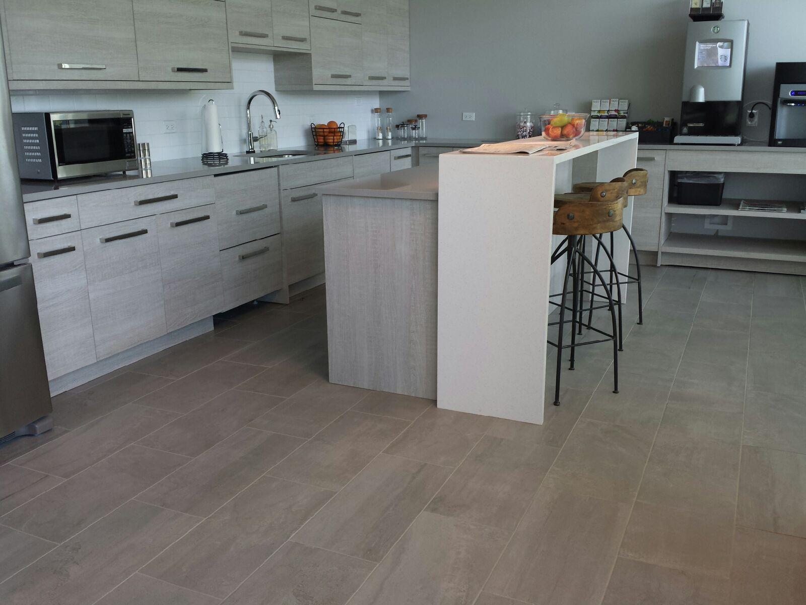 Ferentino Tile Design Inc image 5