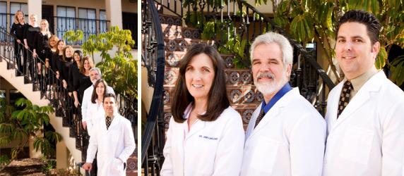 El Camino Dental Arts image 3