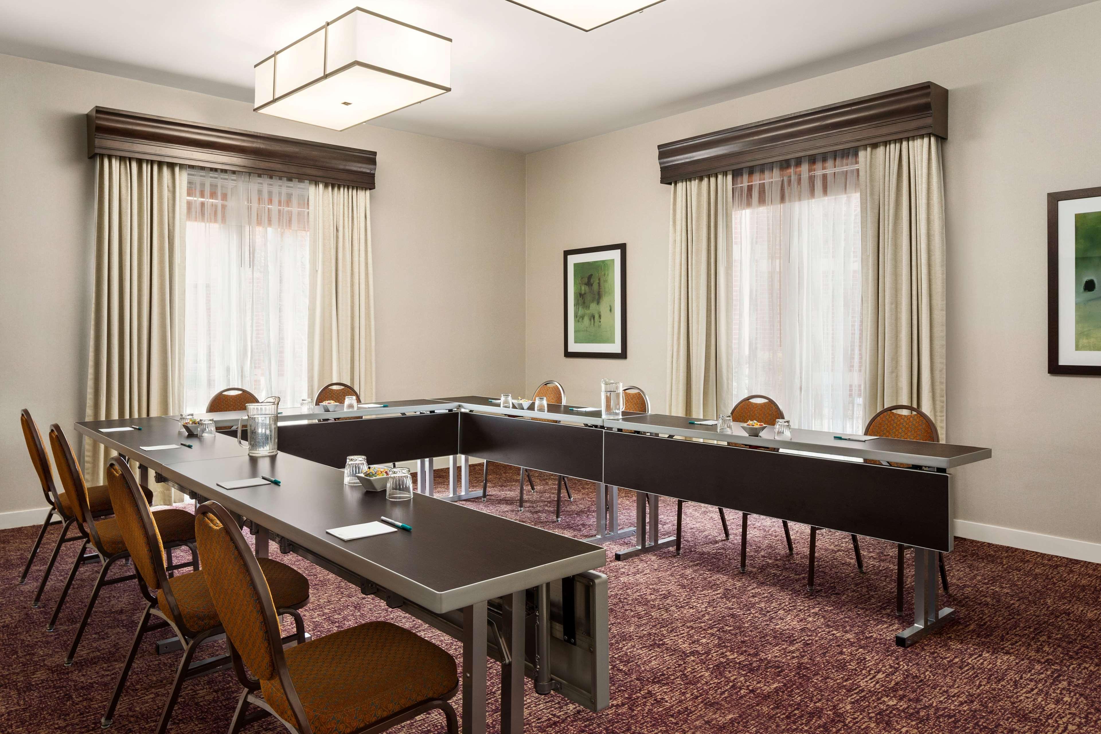 Homewood Suites by Hilton - Boulder image 33