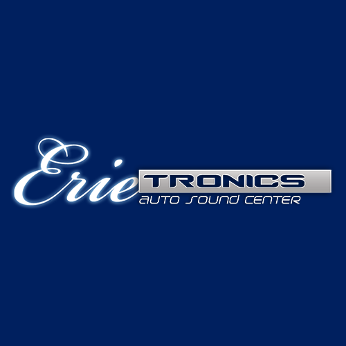 Erietronics Inc