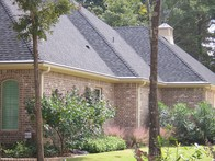 Superior Roofing and Gutters image 4