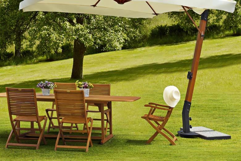 Arte giardino mobili reana del rojale italia tel for Arte arredo roma