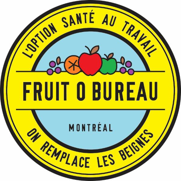 Fruit O Bureau