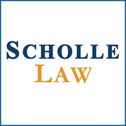 Scholle Law image 3