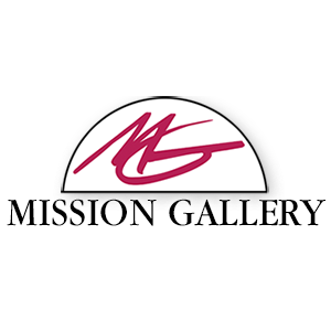 Mission Gallery Antiques