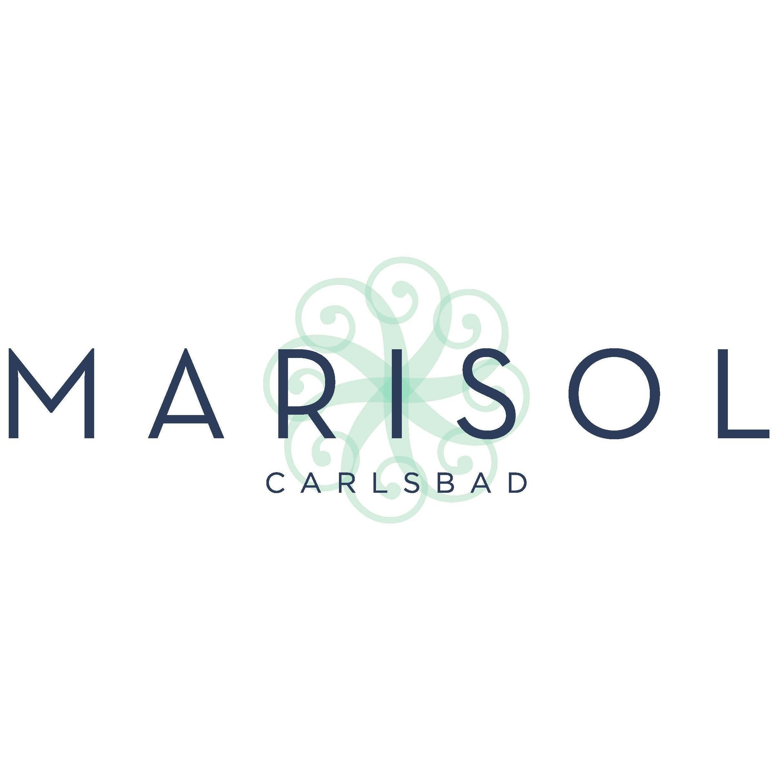 Marisol Carlsbad Apartments image 6