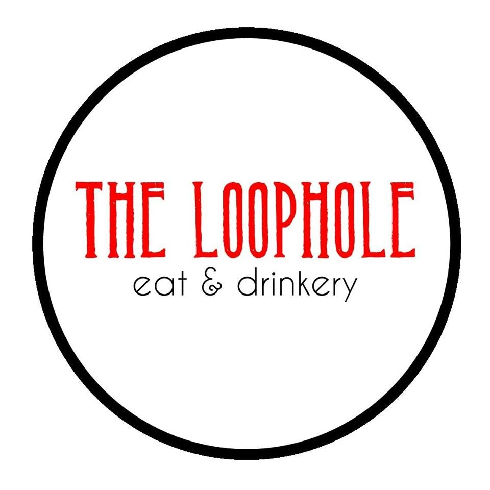 The Loophole Eat &  Drinkery