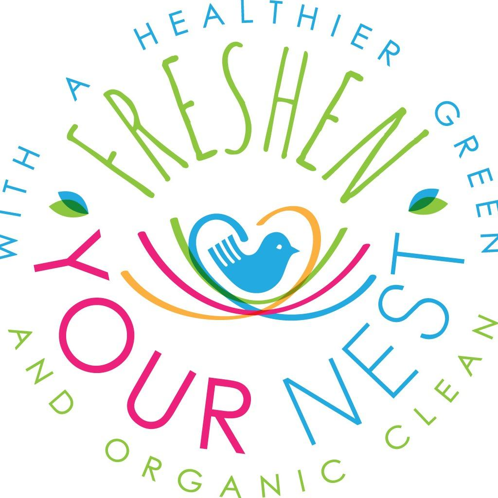 Freshen Your Nest Cleaning Services