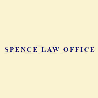 Spence Law Office image 0
