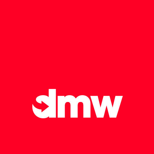 DMW Direct, LLC