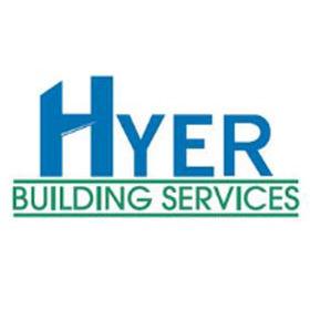 Hyer Building Services LLC.