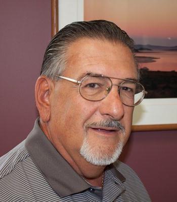 Allstate Insurance: Sam Mineo