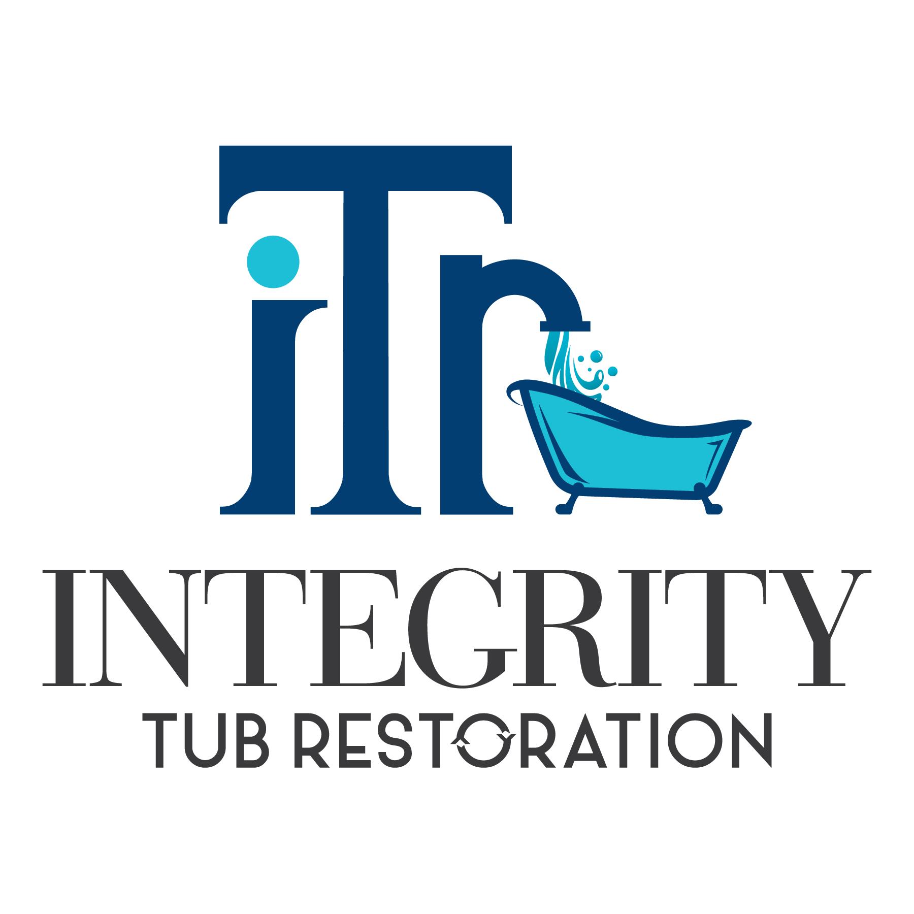 Integrity Tub Restoration
