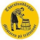Thorslundkagge AB logo