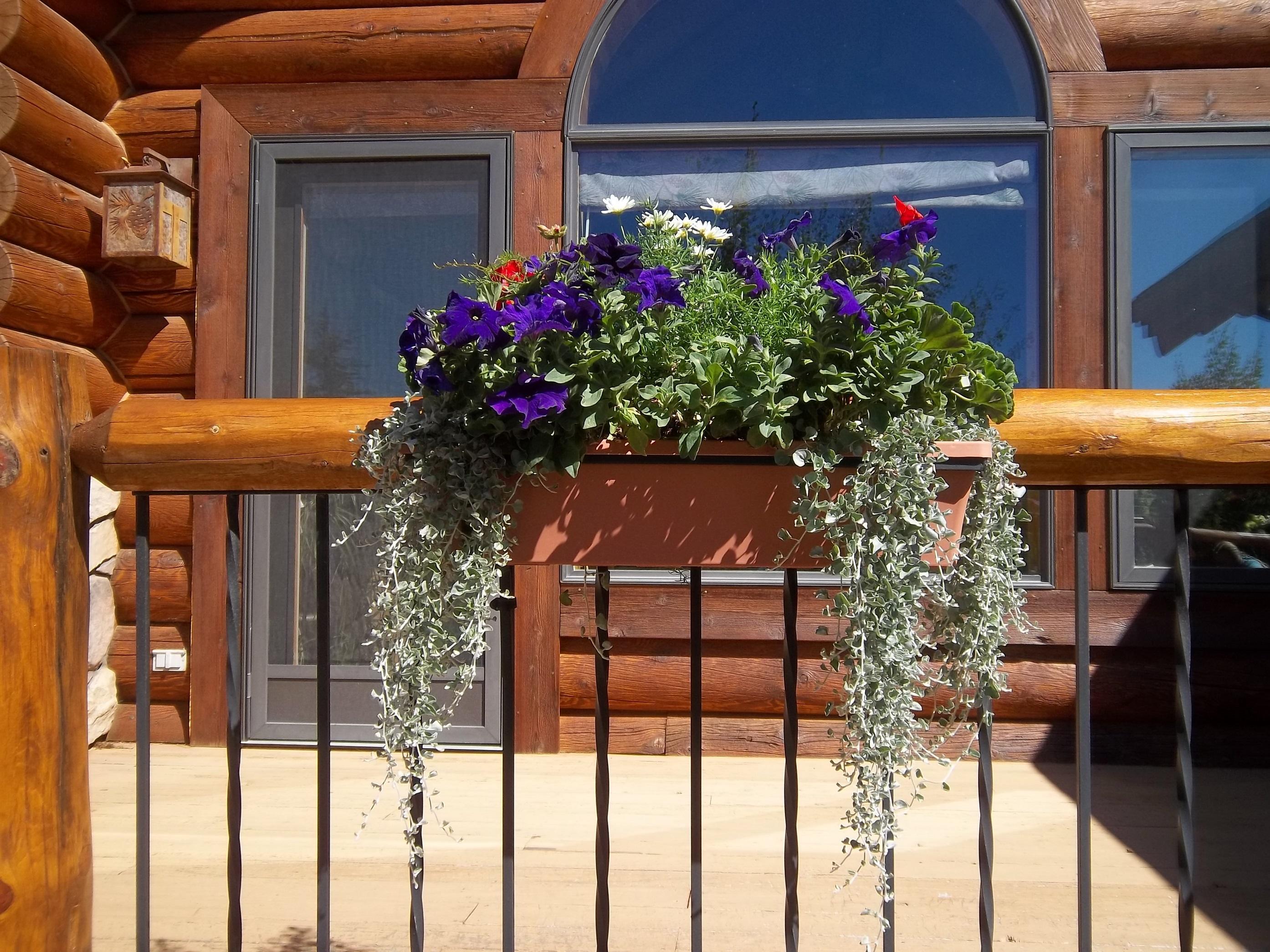 Floral Gardening, Inc