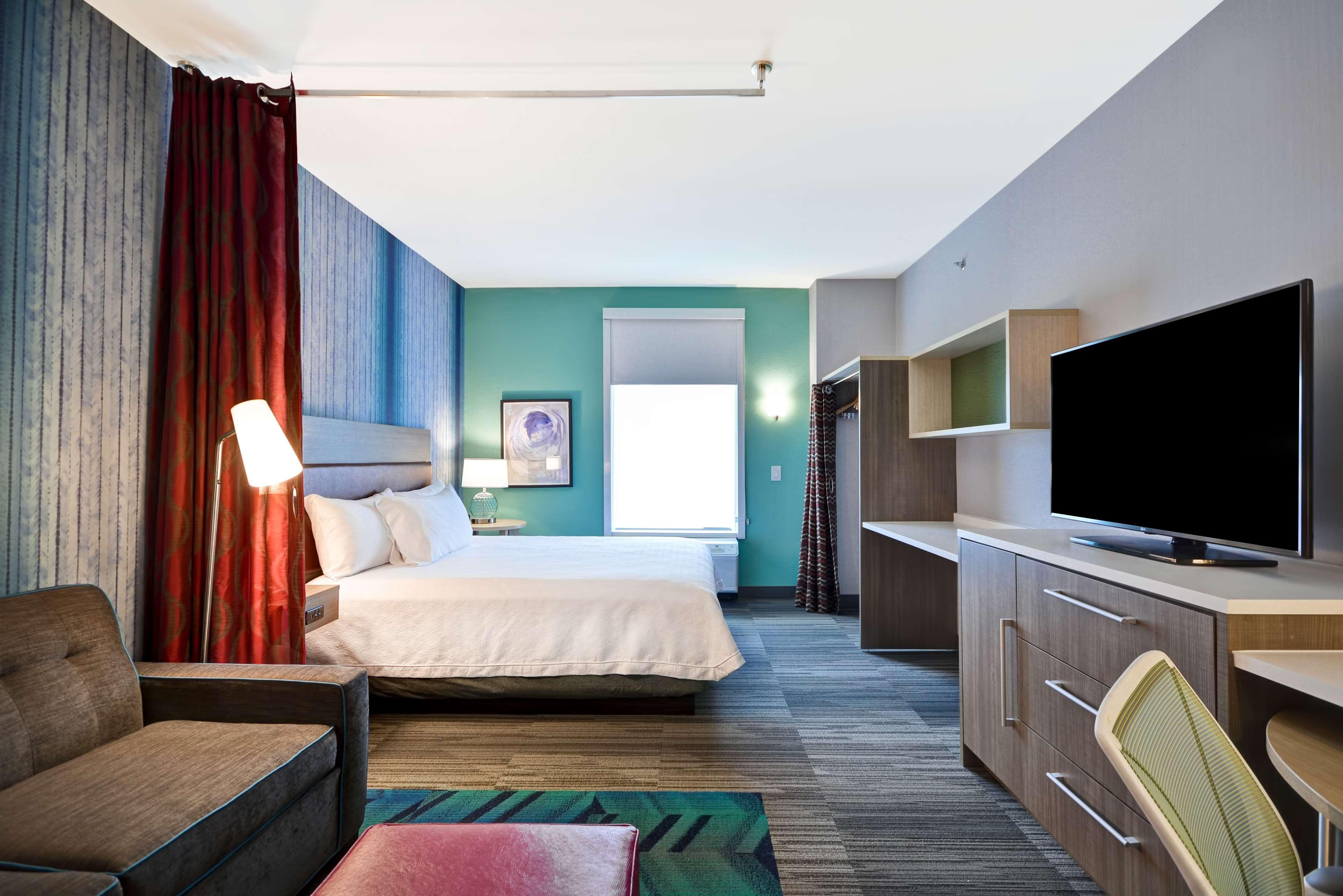 Home2 Suites by Hilton Atlanta West Lithia Springs image 25