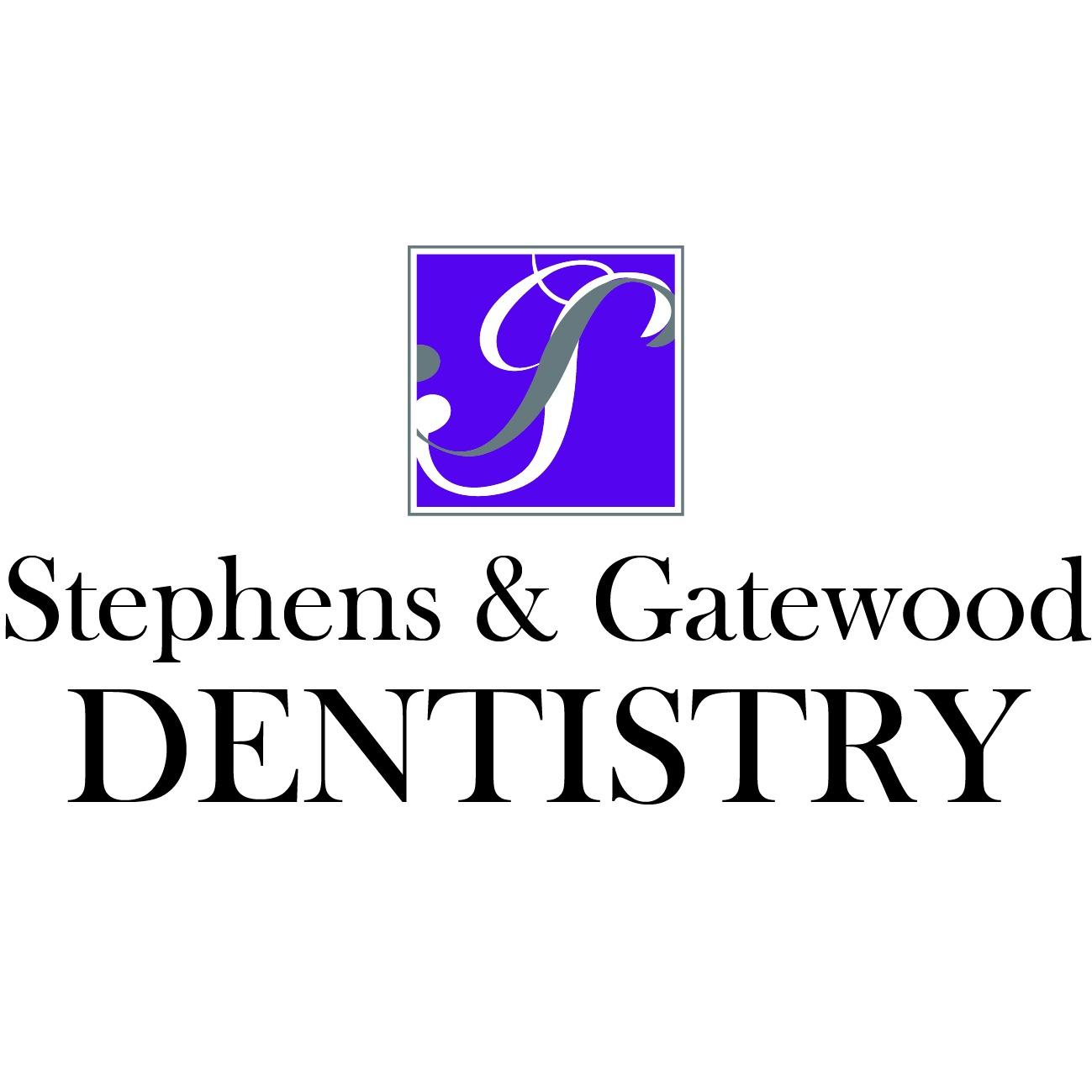 Stephens & Gatewood Dentistry