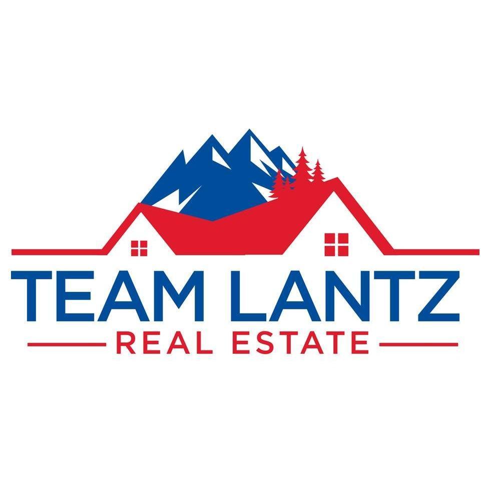 Team Lantz Real Estate | RE/MAX Elite | 2917 Pacific Ave Ste 101, Everett, WA, 98201 | +1 (425) 344-4217