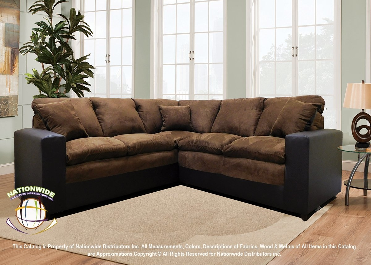 American Comfort Furniture Mattress Discount At 3935 West Irving Park Rd Chicago Il On Fave