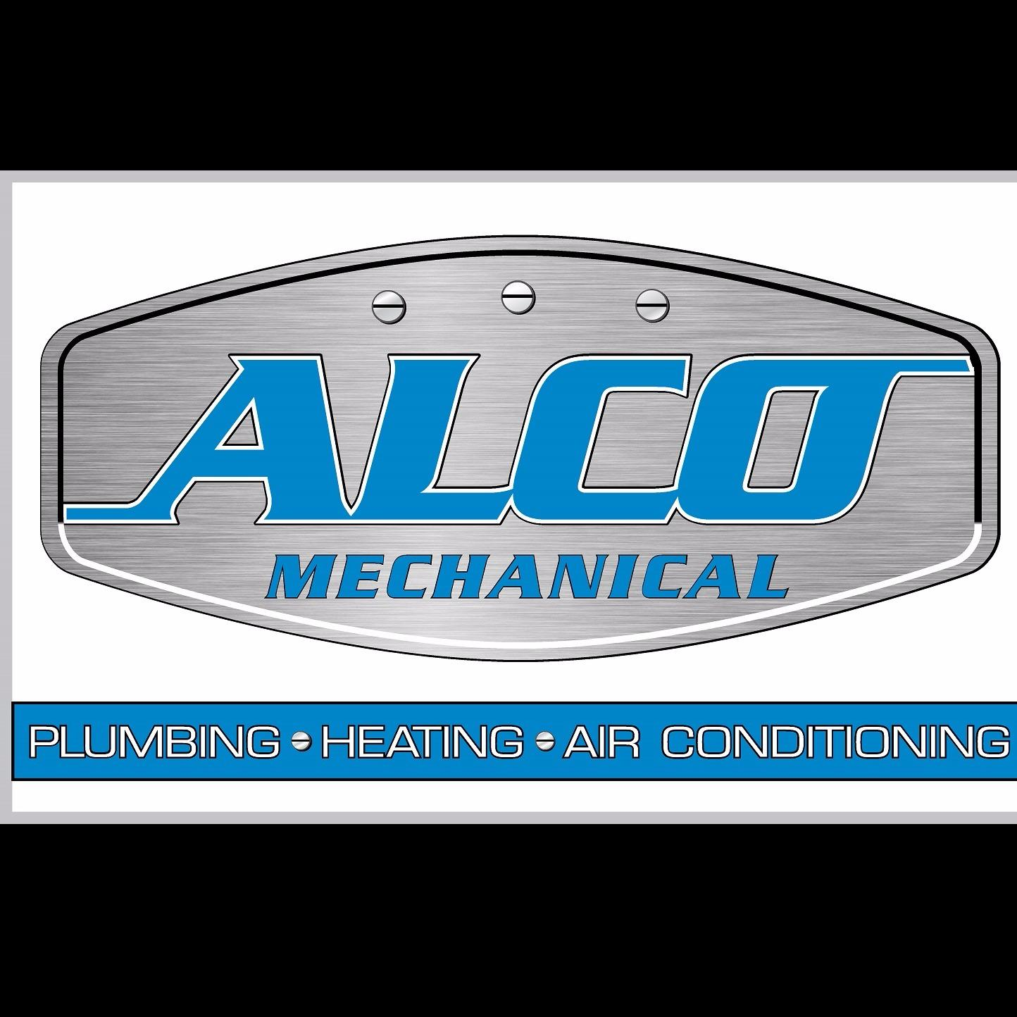 Alco Mechanical