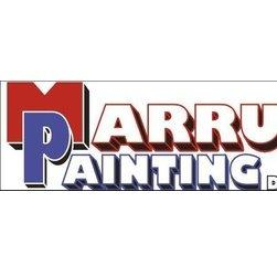 Marrufo Painting
