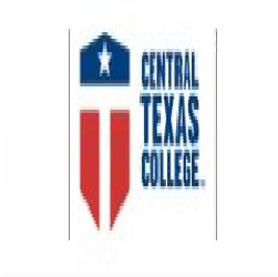 Central Texas College image 0