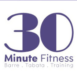 30 Minute Fitness - Fort Worth, TX 76179 - (904)994-4610 | ShowMeLocal.com