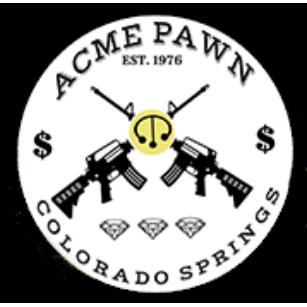 Acme Pawn