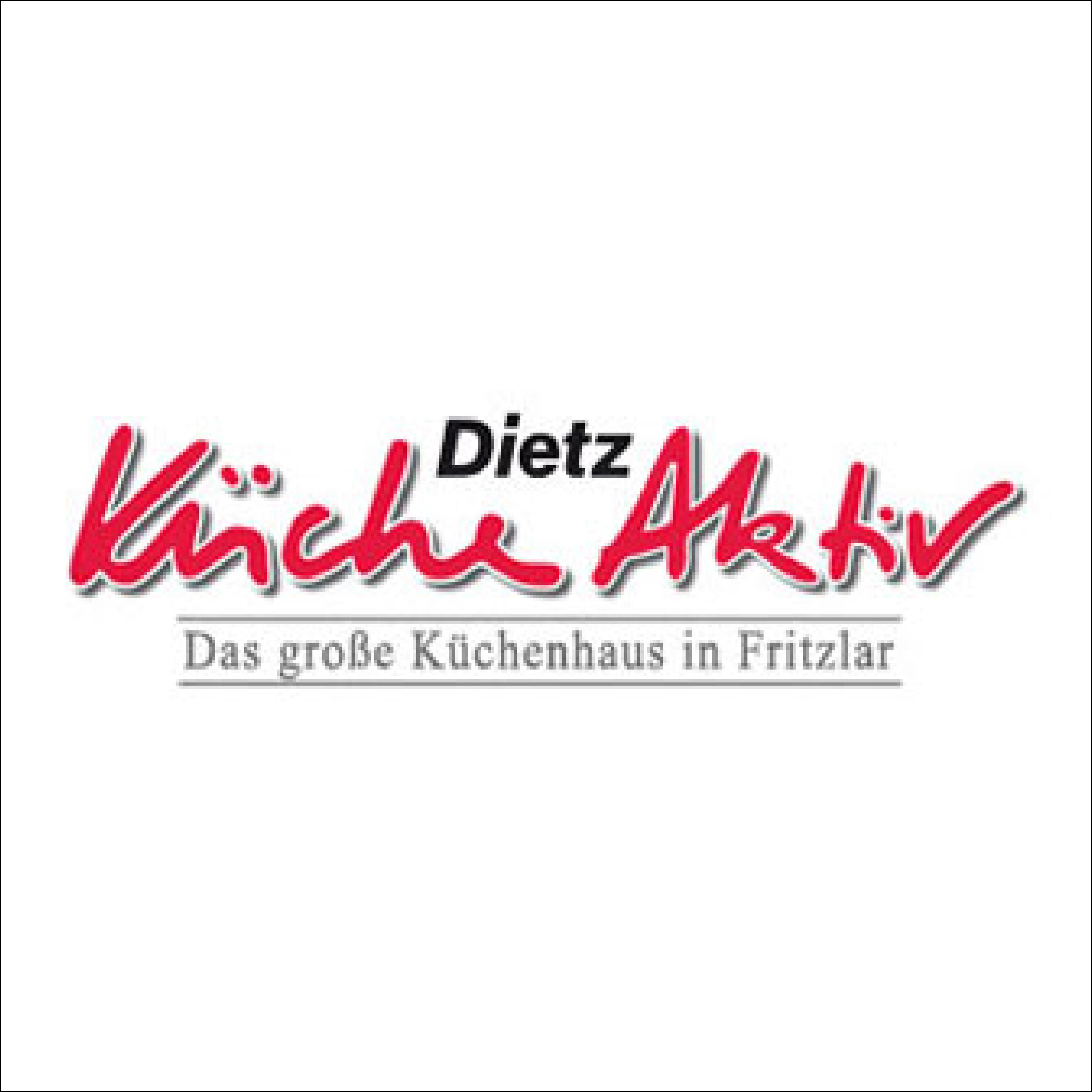 k chen dietz e k in fritzlar branchenbuch deutschland. Black Bedroom Furniture Sets. Home Design Ideas
