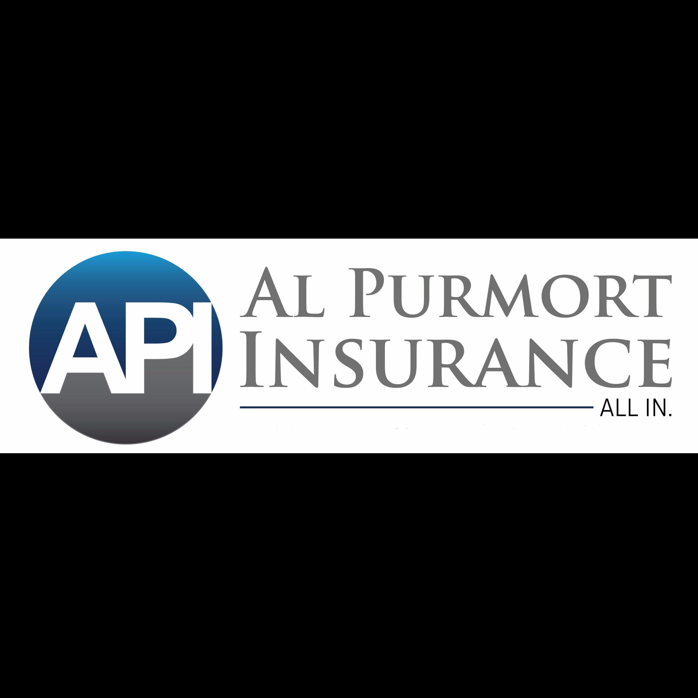 Al Purmort Insurance Inc