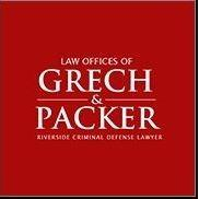 Law Offices of Grech & Packer image 0