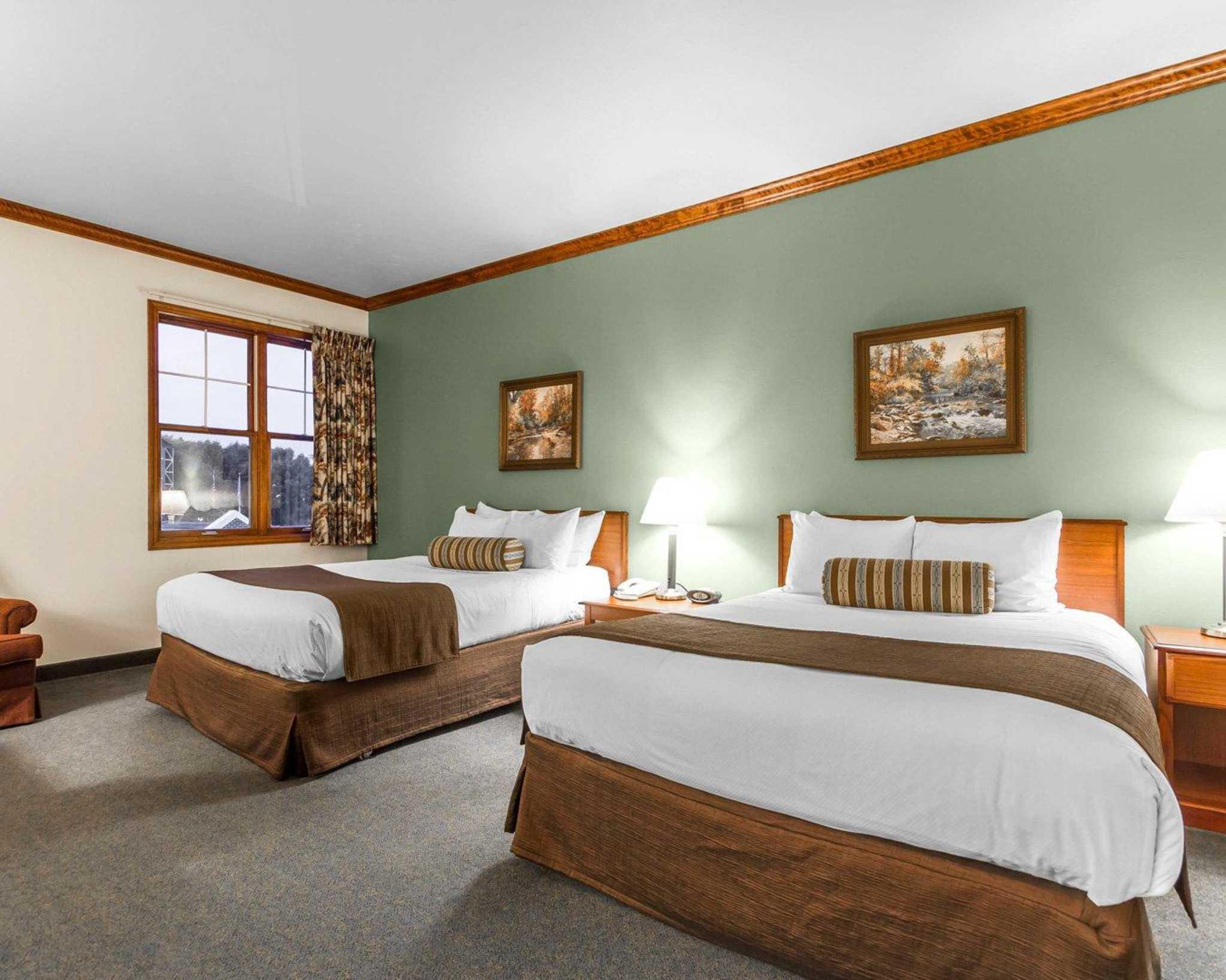 Kress Inn, an Ascend Hotel Collection Member image 9