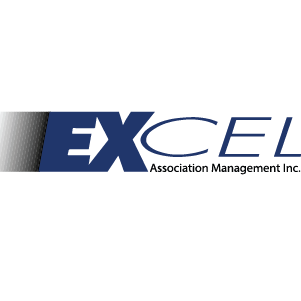 Excel Property Management Plano Tx