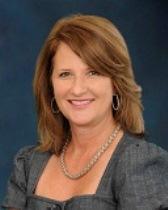 BBVA Bank - Debbie Parrott image 0