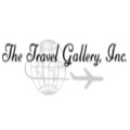 The Travel Gallery