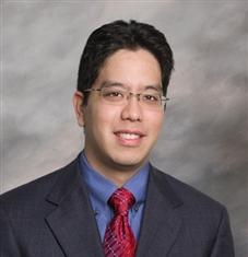 Ross Shimokawa - Ameriprise Financial Services, Inc.